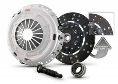DRIVETRAIN - Drivetrain & Transmission - Clutch Masters - Clutch Masters FX250 Clutch Kit