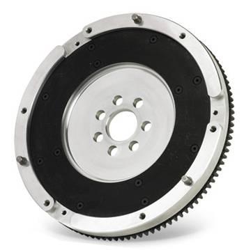 Drivetrain & Transmission - Flywheels - Clutch Masters - Clutch Masters Aluminum Flywheel
