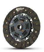 Clutch Masters - Clutch Masters FX100 Clutch Kit (Dampened Disc) - Image 2