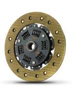 Clutch Masters - Clutch Masters FX200 Clutch Kit w/Aluminum Flywheel - Image 2