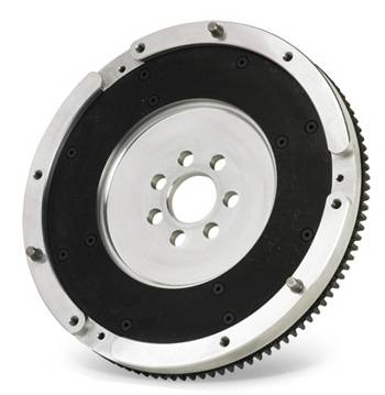 Clutch Masters - Clutch Masters FX400 Clutch Kit 4-Puck w/Aluminum Flywheel - Image 4