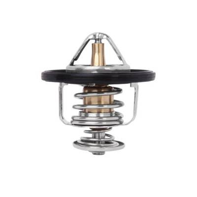 Cooling - Thermostats - Mishimoto - Mishimoto Racing Thermostat
