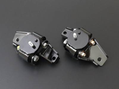 Engine Components - Motor Mounts - Cusco - Cusco Strengthened Engine Mount
