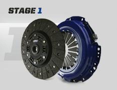 SPEC Clutch - Spec Stage 1 Clutch Kit