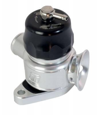 Turbosmart - Turbosmart BOV Dual Port Kit
