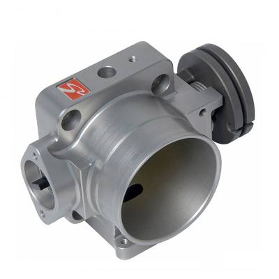 Engine Components - Throttle Body - Skunk2 - Skunk2 K-Series 70mm Pro Series Throttle Body