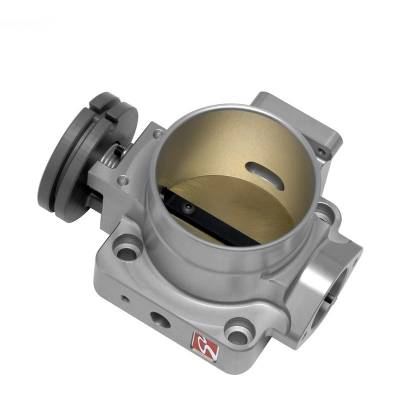 Skunk2 - Skunk2 K-Series 70mm Pro Series Throttle Body - Image 3