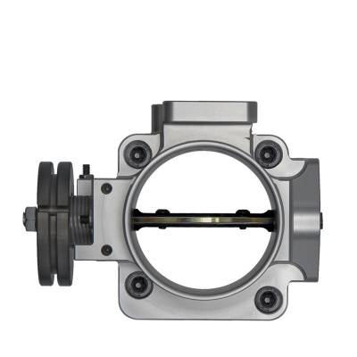 Skunk2 - Skunk2 K-Series 70mm Pro Series Throttle Body - Image 4