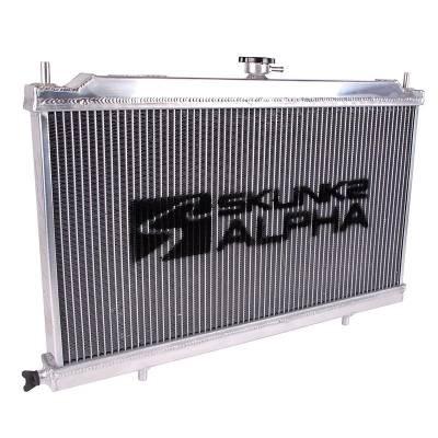 Skunk2 - Skunk2 Alpha Series Radiator - Image 1