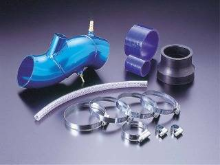 Air Intakes - Intake Tubes - Cusco - Cusco Air Suction Intake Pipe Kit