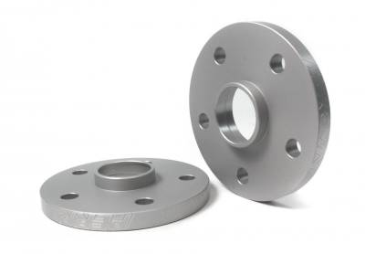 Wheels - Wheel Spacers - Perrin Performance - Perrin 5x114.3 20mm Wheel Spacers (One Pair)