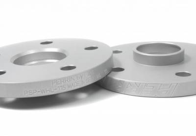 Perrin Performance - Perrin 5x114.3 20mm Wheel Spacers (One Pair) - Image 2