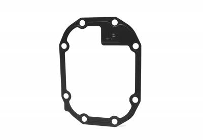 Drivetrain & Transmission - Differential Covers - Subaru - Subaru OEM Gasket for Differential Cover (R180) for STi