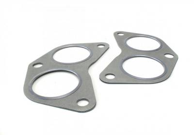 Subaru - Subaru OEM Gasket for Subaru Header to Head