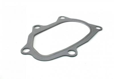 Subaru - Subaru OEM Gasket for WRX/STI Turbo To Downpipe Connection
