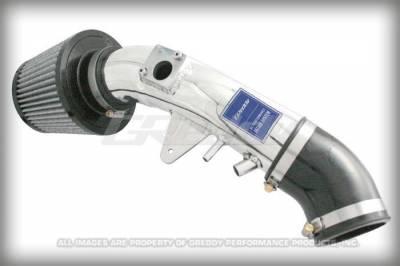 GReddy - GReddy Air Intake System - Image 1