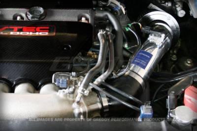 GReddy - GReddy Air Intake System - Image 2