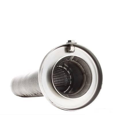 Skunk2 - Skunk2 MegaPower RR Exhaust 76mm - Image 4