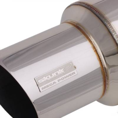 Skunk2 - Skunk2 MegaPower R Exhaust 70mm - Image 5