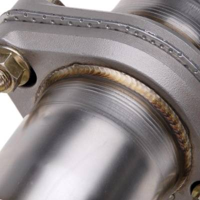 Skunk2 - Skunk2 MegaPower Exhaust (B-Series compatible) 60mm - Image 2