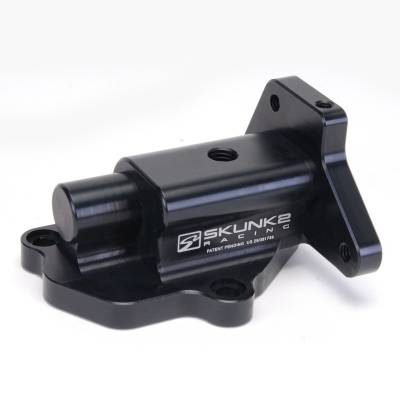 ENGINE - Engine Management - Skunk2 - Skunk2 B-Series Black Series Billet VTEC Solenoid