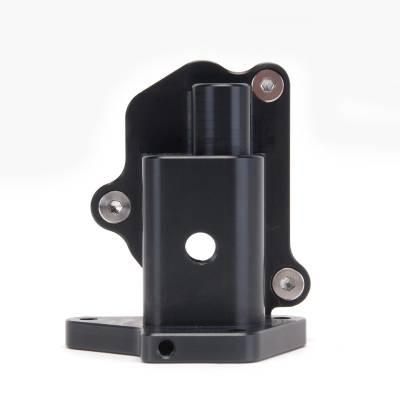 Skunk2 - Skunk2 B-Series Black Series Billet VTEC Solenoid - Image 2