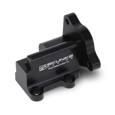 Engine Management - Sensors - Skunk2 - Skunk2 K-Series Black Series Billet VTEC Solenoid