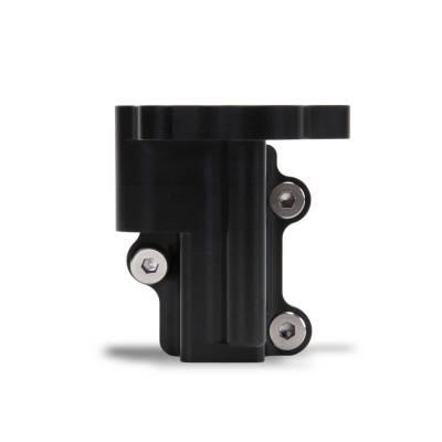 Skunk2 - Skunk2 K-Series Black Series Billet VTEC Solenoid - Image 3