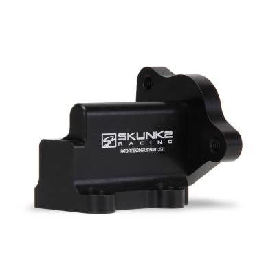 Skunk2 - Skunk2 K-Series Black Series Billet VTEC Solenoid - Image 4