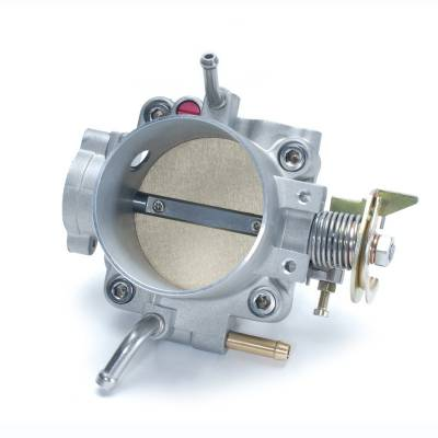 Skunk2 - Skunk2 66mm Alpha Series Throttle Body - Image 2