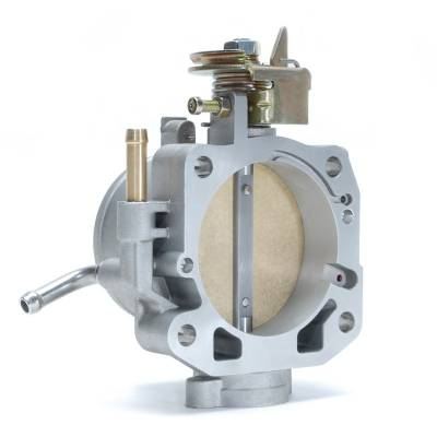 Skunk2 - Skunk2 66mm Alpha Series Throttle Body - Image 3