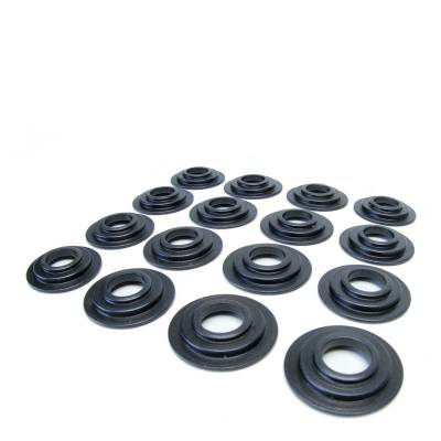 Skunk2 - Skunk2 K-Series Spring Base Kit - Image 1