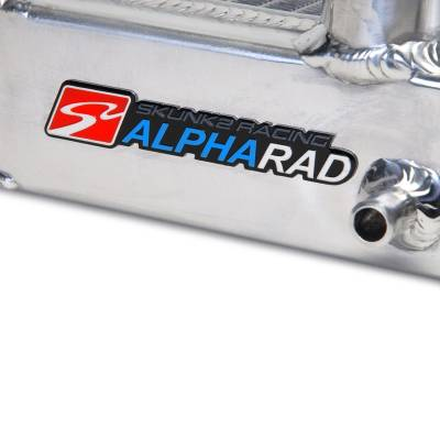 Skunk2 - Skunk2 Alpha Series Radiator - Image 3