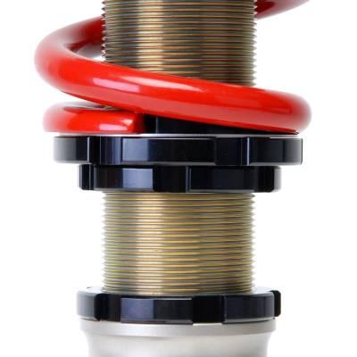 Skunk2 - Skunk2 Pro-S II Coilovers - Image 8