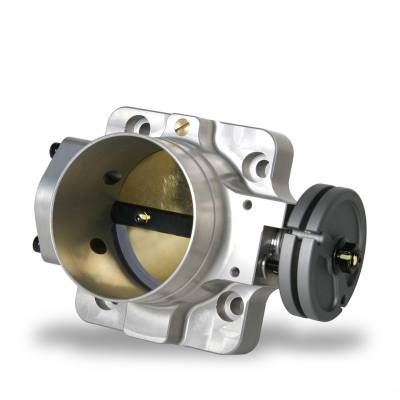 Engine Components - Throttle Body - Skunk2 - Skunk2 68mm Pro Series Throttle Body