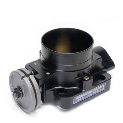 Skunk2 - Skunk2 68mm Black Series Pro Series Throttle Body - Image 1