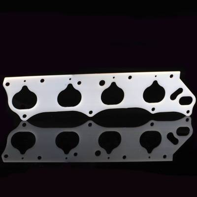 Engine Components - Gaskets - Skunk2 - Skunk2 Thermal Intake Manifold Gasket (K-Series)