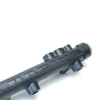 Skunk2 - Skunk2 B-Series Composite Fuel Rail - Image 5
