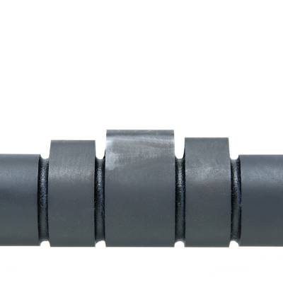 Skunk2 - Skunk2 B-Series Tuner Series Camshafts Stage 1 - Image 2