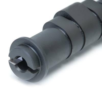 Skunk2 - Skunk2 B-Series Tuner Series Camshafts Stage 1 - Image 5