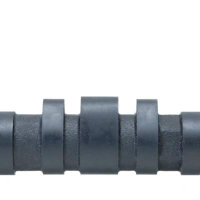 Skunk2 - Skunk2 B-Series Tuner Series Camshafts Stage 2 - Image 2