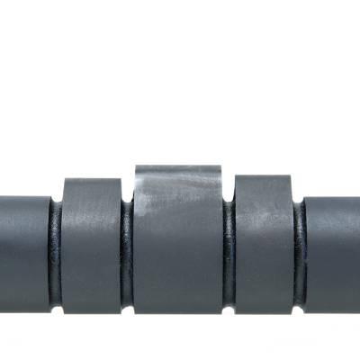 Skunk2 - Skunk2 B-Series Tuner Series Camshafts Stage 3 - Image 2