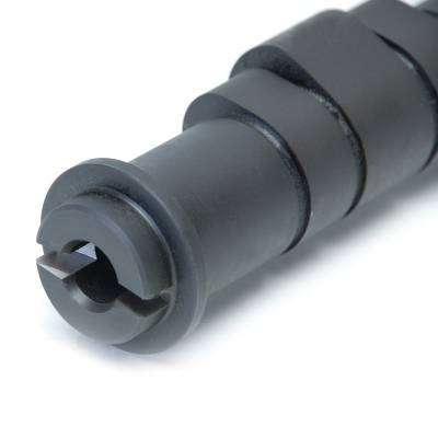 Skunk2 - Skunk2 B-Series Tuner Series Camshafts Stage 3 - Image 5