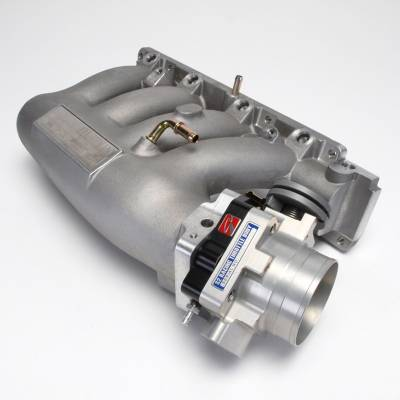 Skunk2 - Skunk2 K2B Throttle Body Adapter - Image 2
