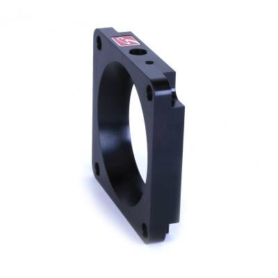 Skunk2 - Skunk2 DBW Throttle Body Adapter - Image 5