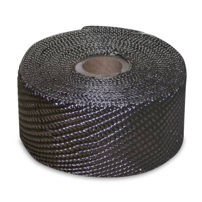 Exhaust Systems - Exhaust Accessories - Mishimoto - Mishimoto Exhaust Heat Wrap Set
