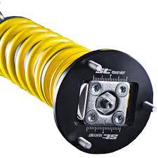 ST Suspensions - ST Suspensions XTA Coilover Kit - Image 5