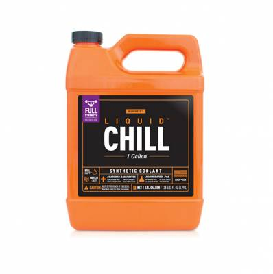 MAINTENANCE - Fluids - Mishimoto - Mishimoto Liquid Chill Performance Coolant