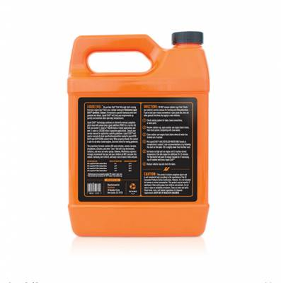 Mishimoto - Mishimoto Liquid Chill Performance Coolant - Image 2