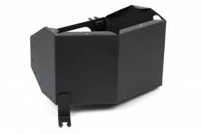 GrimmSpeed - Grimmspeed Cold Air Intake (Black) - Image 6